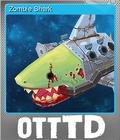 OTTTD Foil 6
