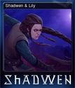 Shadwen Card 5