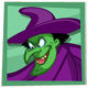 Superfrog HD Badge 2
