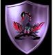 The Chosen RPG Badge 3