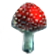 The Incredible Adventures of Van Helsing II Emoticon magicmushroom