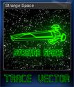 Trace Vector Card 07