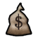 Urban Trial Freestyle Emoticon Cashbag