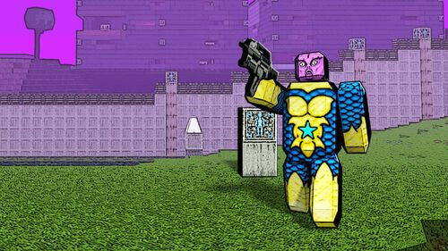 3079 Block Action RPG Artwork 1