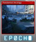 EPOCH Foil 3