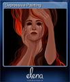 Elena Card 2.png