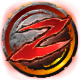 GunZ 2 The Second Duel Badge 3