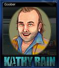 Kathy Rain Card 4
