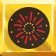 Lunar New Year 2019 Badge 10