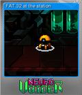 NeuroVoider Foil 6
