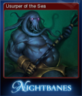 Nightbanes Card 09