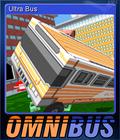 OmniBus Card 2