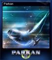 Parkan 2 Card 2