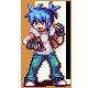 RPG Maker VX Ace Badge 1