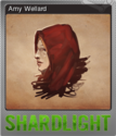 Shardlight Foil 1