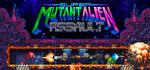 Super Mutant Alien Assault Logo