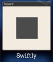 Swiftly Card 2