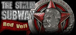 The Stalin Subway Red Veil Logo