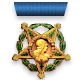 Time of Fury Badge 1