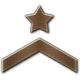 Verdun Badge 2