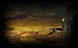 Warhammer 40,000 Dawn of War - Game of the Year Edition Background Dawn of War Forge World