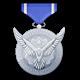 Xenonauts Badge 3