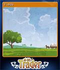 16bit Trader Card 6
