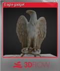 3DF Zephyr Lite 2 Steam Edition Foil 3