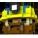 Ace of Spades Battle Builder Emoticon miner