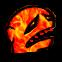 Antisquad Emoticon Panic