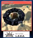 Battletank LOBA Card 3