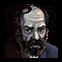 Blackwell Convergence Emoticon joegould