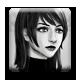 DarkEnd Badge 3