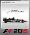 F1 2015 Foil 02