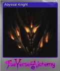 FaeVerse Alchemy Foil 11