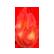 Foresight Emoticon fsonfire