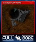 Full Bore Card 02