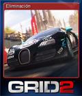 GRID 2 Card 3