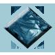 Guilty Gear Isuka Badge 5