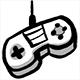 Indie Game The Movie Badge 2