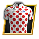 Pro Cycling Manager 2014 Badge 1