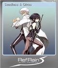RefRain -prism memories- Foil 7