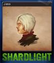 Shardlight Card 4