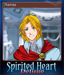 Spirited Heart Deluxe Card 03