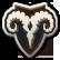 The Elder Scrolls V Skyrim Emoticon markarth