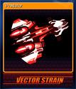 Vector Strain Card 2