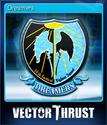 Vector Thrust Card 04