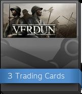 Verdun Booster Pack