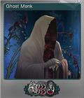 Abyss Odyssey Foil 7