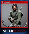 AfterShock Card 3